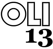 OLI13