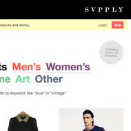 Svpply_p