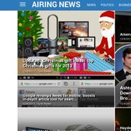 airingnews_p