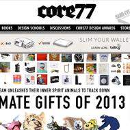 core77_p