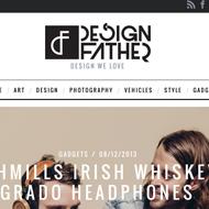 designfather_p