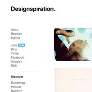 designinspiration_p