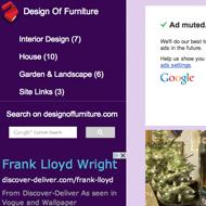 designoffurniture_p