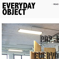 everydayobject_2_p