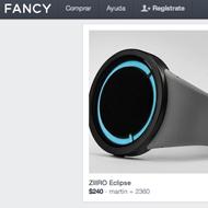fancy_p