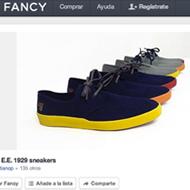 fancy_p2