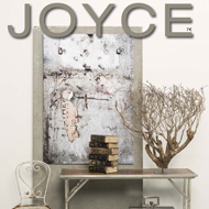 joyce_p