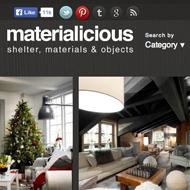 materialicious_p