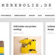 merebolig_p