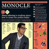 monocle_p1