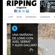 rippingmag_p