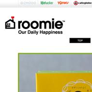 roomie_p