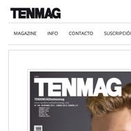 tenmag_p