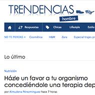 trendencias_p