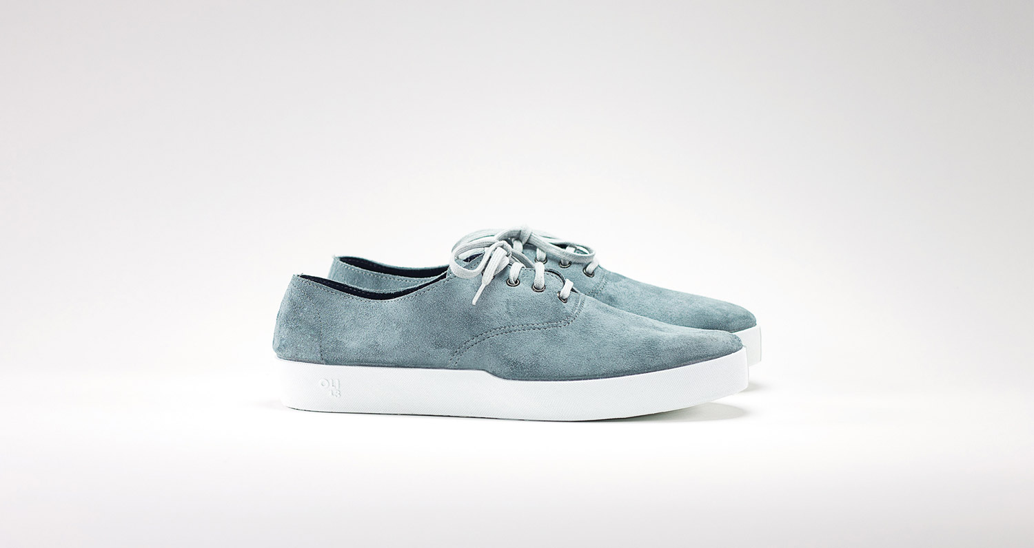 OXFORD-L.BLUE-WHITE-SUEDE
