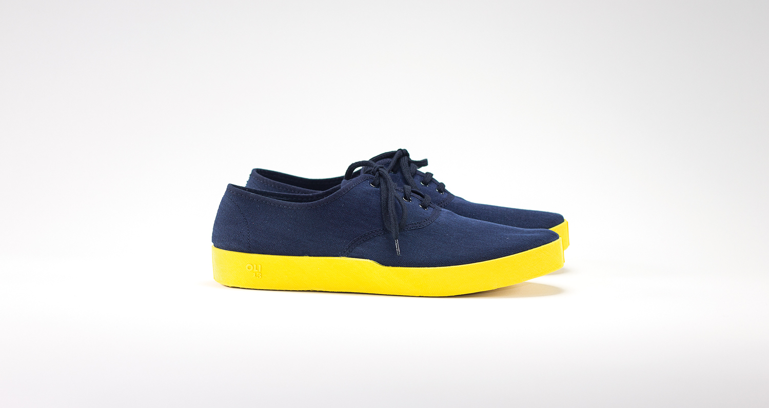OLI13_OXFORD_BLUE_YELLOW_CANVAS