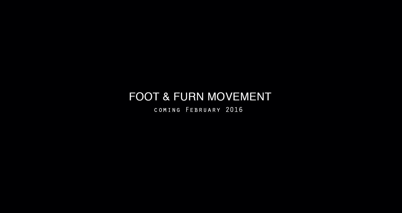 footyfurnoli13