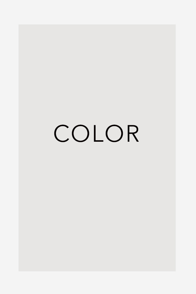 color5collection