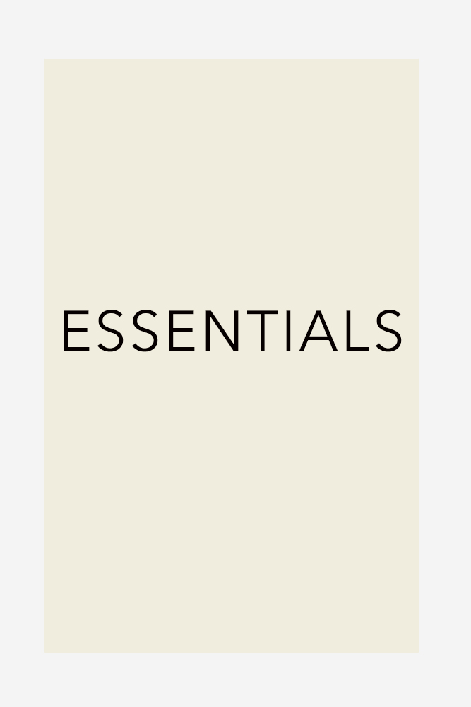 essentialscollection