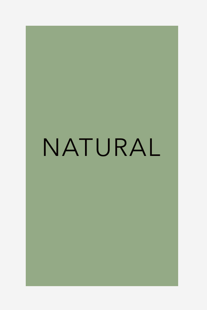 naturalcollection