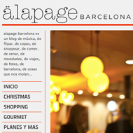 alapage_p